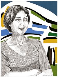 Rosa Torres