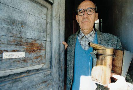 Salvador Andrés i Santonja