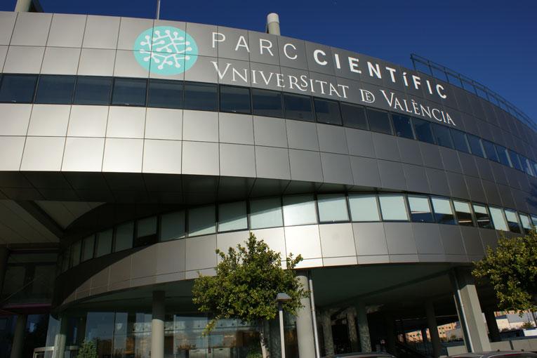 parc-cientific