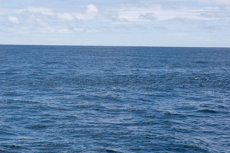 circulació oceànica