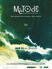 METODE84cat