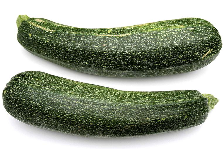104-85ros calabacines