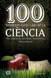 100-moments-estelars-de-la-ciencia_web