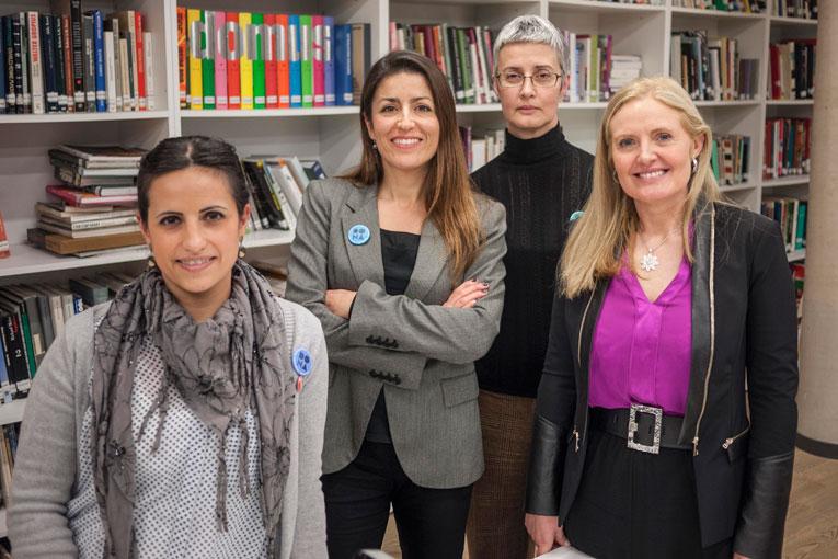 dialeg_dones_ciencia_portada