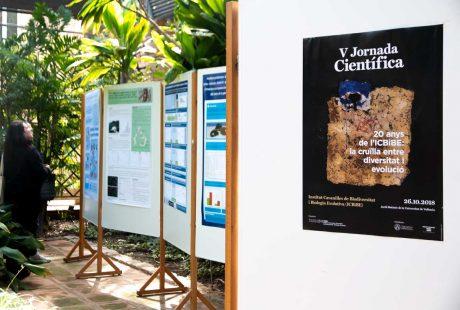 Instituto Cavanilles de Biodiversidad y Biología Evolutiva
