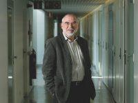 Xavier Bellés
