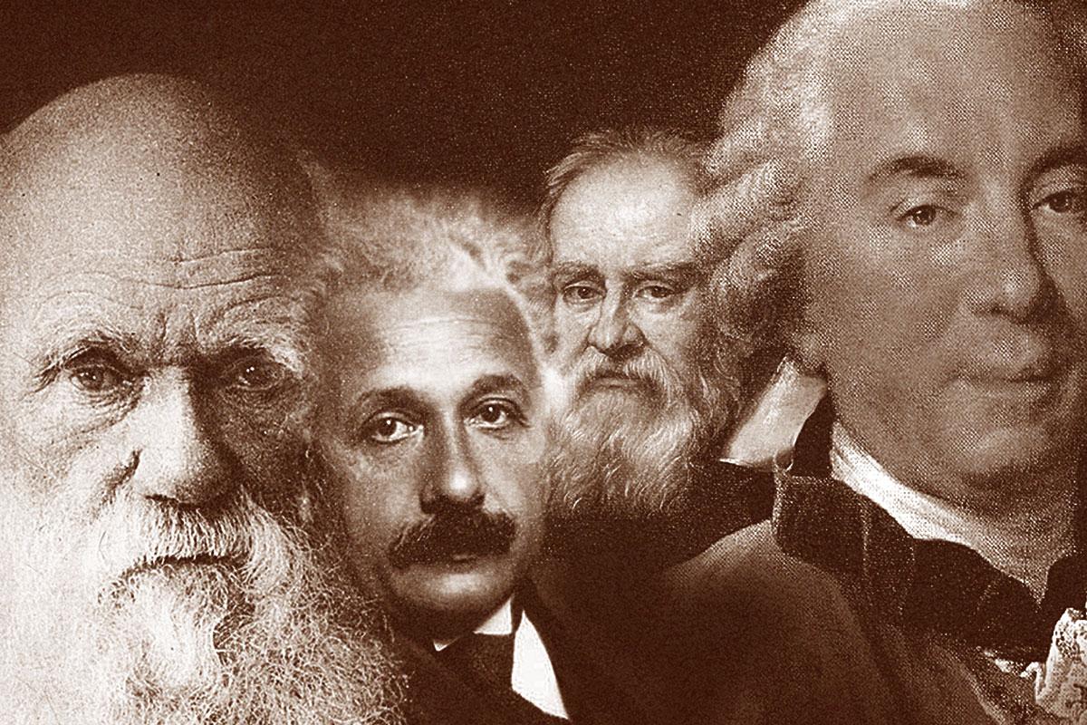 El final de la Ciencia