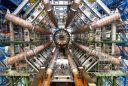 Gran Acelerador de Hadrones