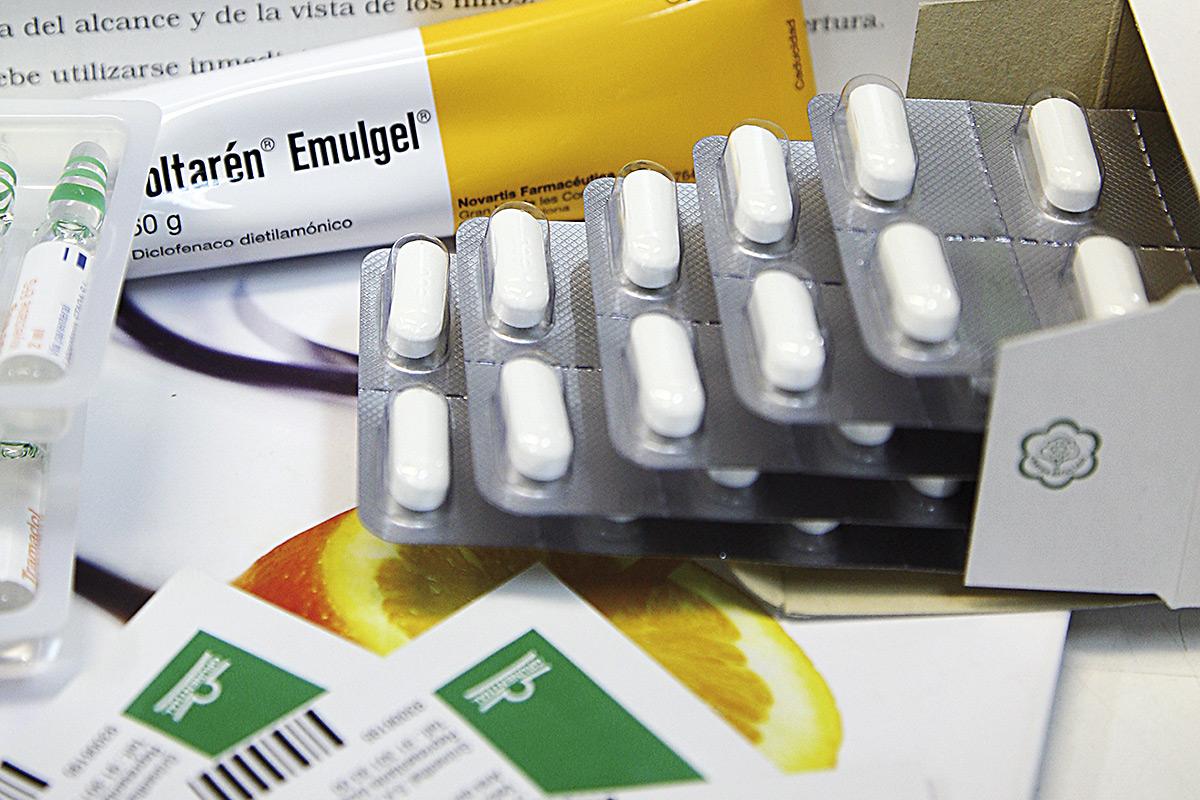 farmaco para inducir al sueno