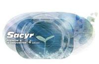 sacyr2web