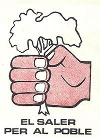 Fig1_saler-per-al-poble