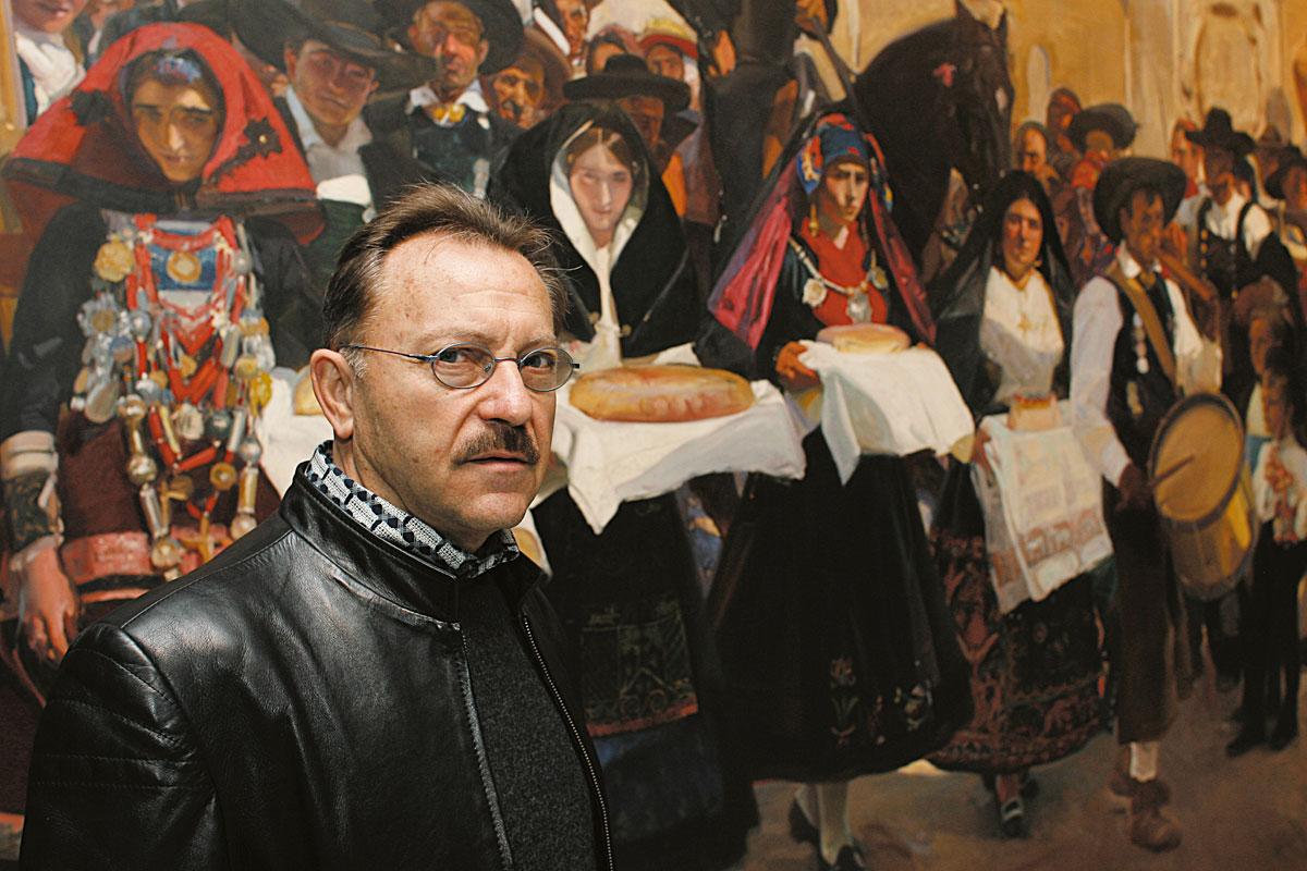 Vicente Ripollés
