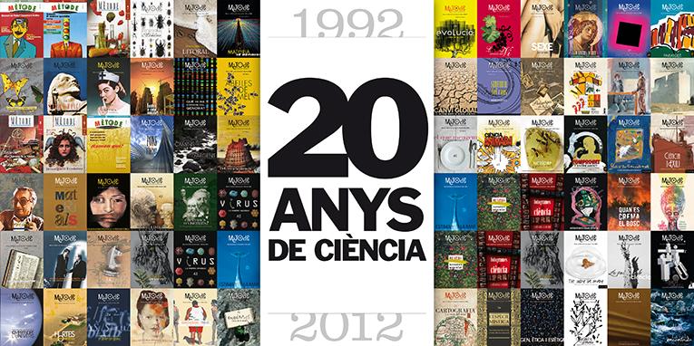 20-ANYS