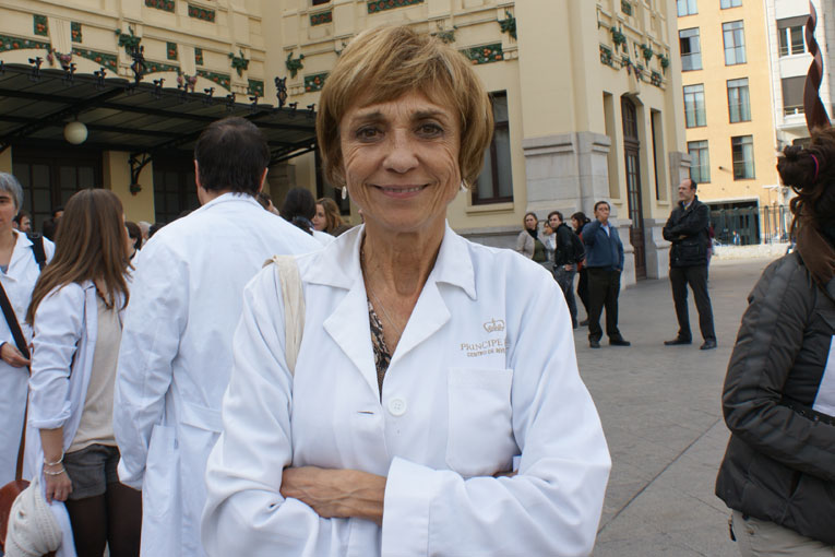 Consuelo-Guerri