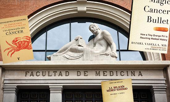 Facultat de Medicina