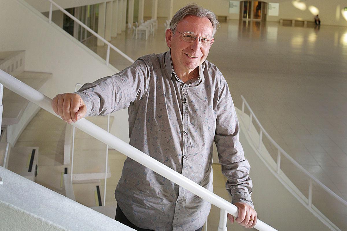 Carles Puche