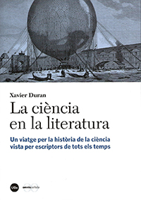 ciencia_lit_lateral