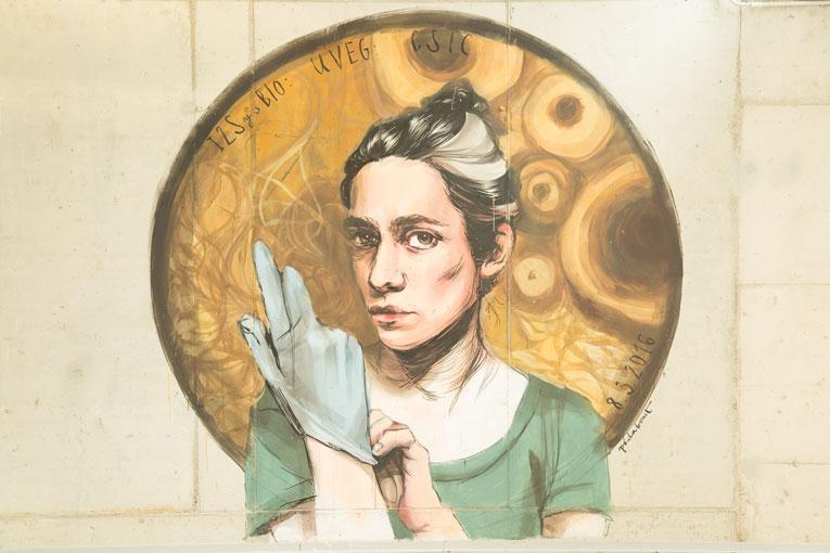 mural-bonet-portada