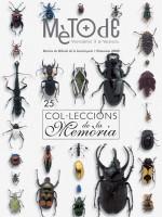 25. Disponible solo en versión digital-Colecciones de la memoria