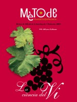 29-La ciencia del vino