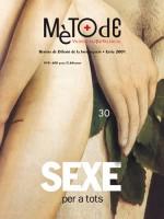 30-Sexo para todos