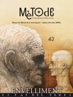 43-Envejecimiento