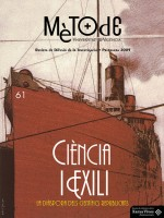 61-Ciencia y exilio
