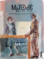 67-Naturaleza humana
