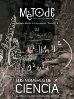 83-Los números de la ciencia