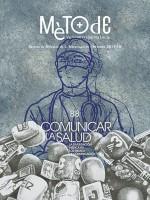 88-Comunicar la salud