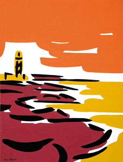 Cabo de Favàritx