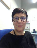 Emilia Matallana, catedrática de Bioquímica y Biología Molecular de la Universitat de València. / Emilia Matallana