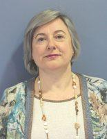 Pilar Gayán, investigadora del Instituto de Carboquímica del CSIC. / Pilar Gayán