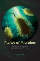 planet microbes