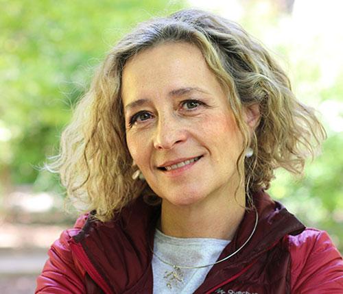 Gemma Marfany