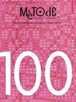 100-Los retos de la ciencia