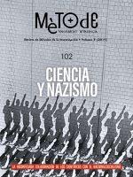 102-Ciencia y nazismo
