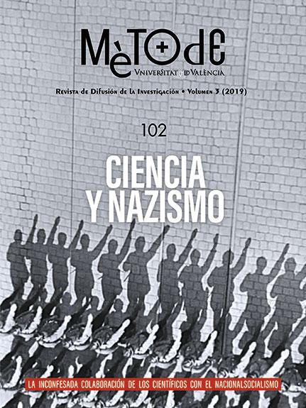 Ciencia y nazismo
