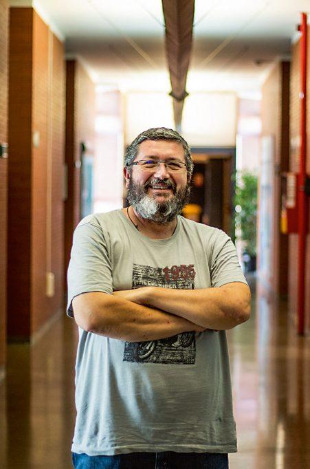 Juan-S.-Monrós
