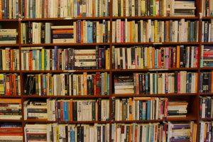 llegat llibres