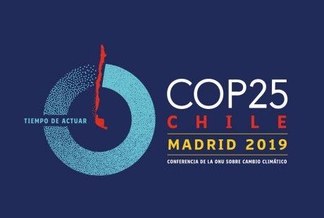 cop25 emergencia climàtica