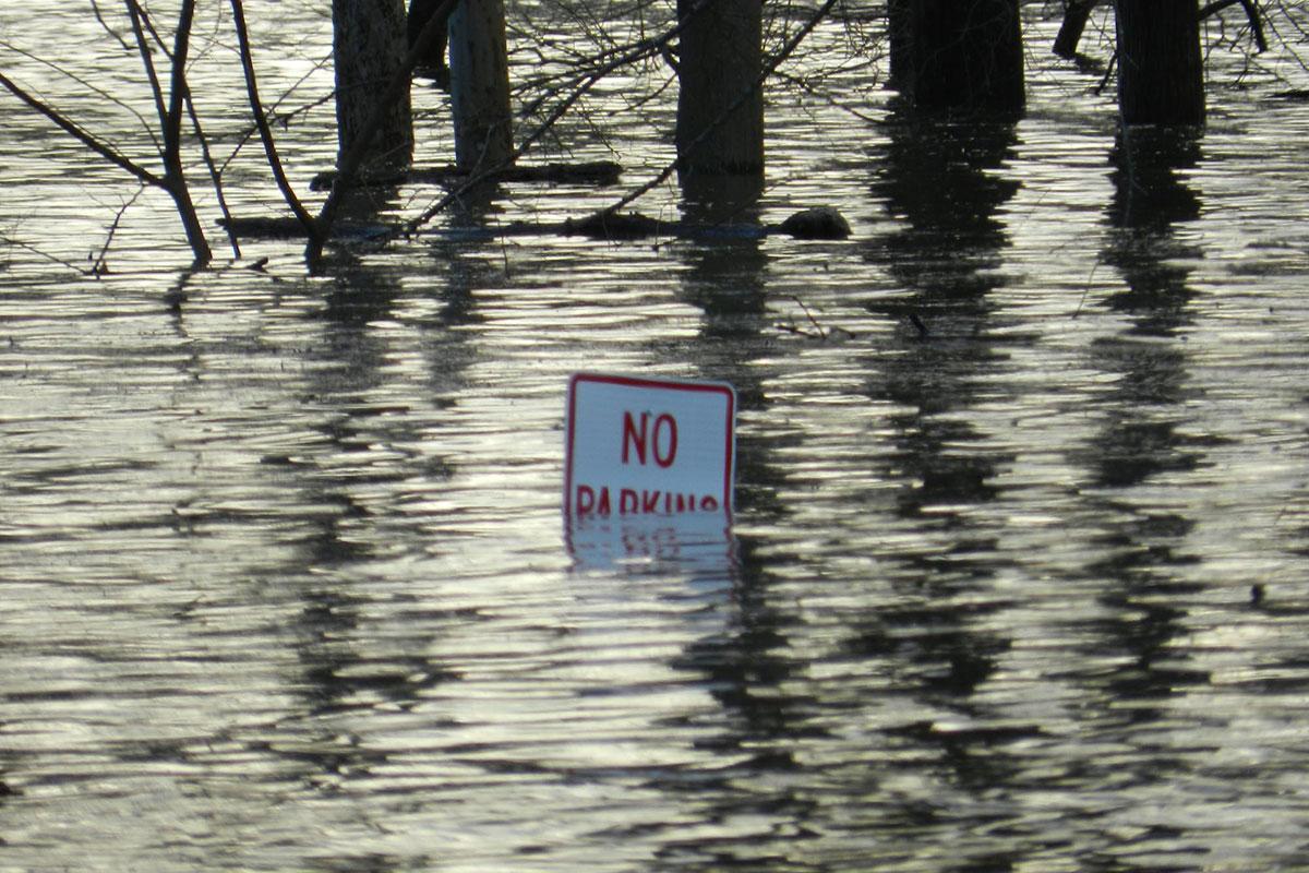reptes medi ambient inundacions