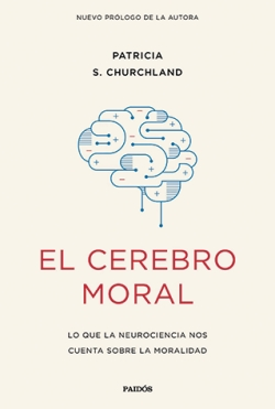 portada cerebro moral