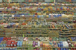 supermercado dieta drogas