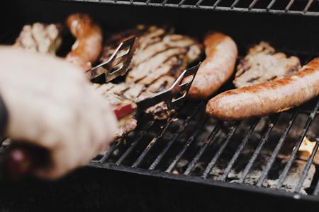 carn impacte dieta salut