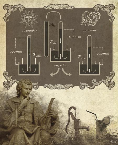 pajitas illustr