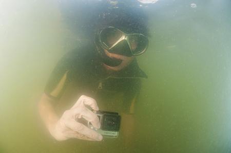 figura 3 mar sopa verde