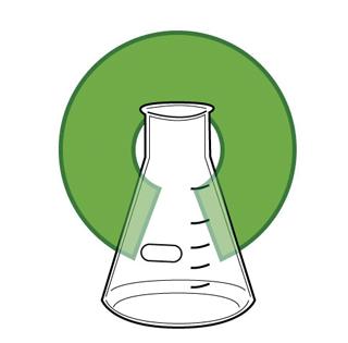 logo de la iniciativa Open Source per a la ciència oberta estándares