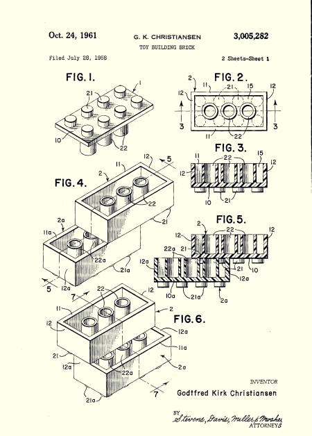 figura 5 software