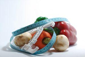 Dietes miraculoses